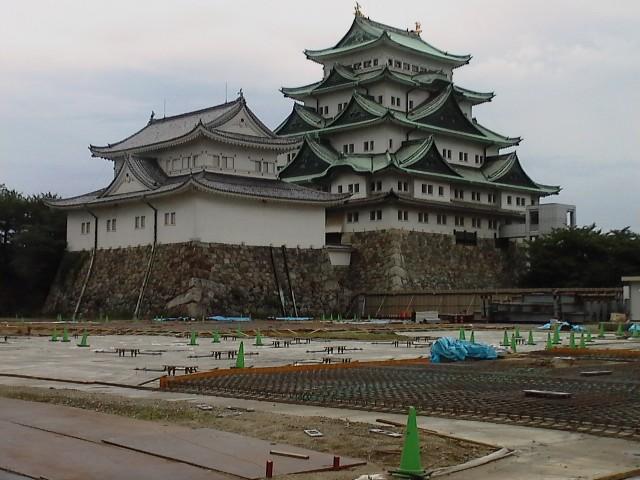 nagoyajo-20090726-0530