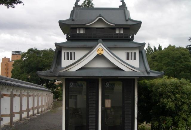 nagoyajo-telBOX