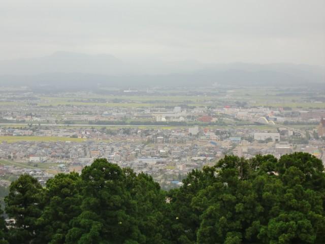 kasugayamajo-honnmarutennbo-CIMG0254
