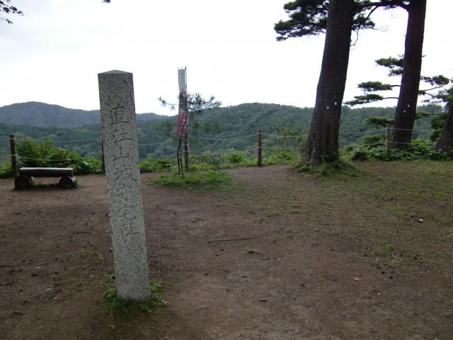kasugayamajo-naoeyasikiato-CIMG0241