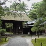 日本100名城巡り 東北・北陸、1泊2日1350kmの旅