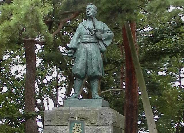 sibatajo-horibeyasubei