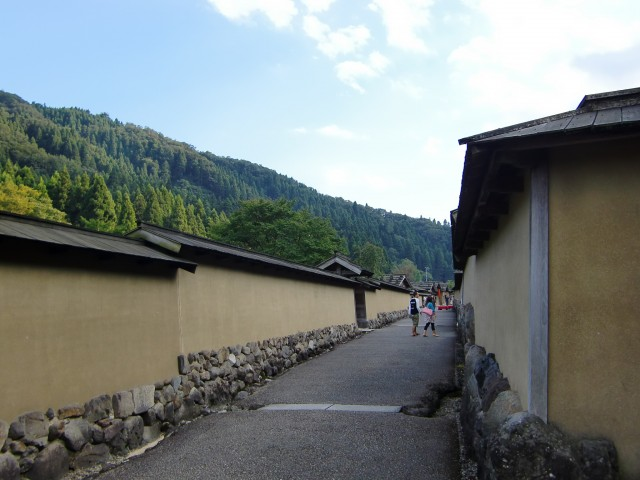 itijoudani-CIMG0484