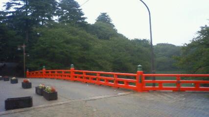 takaokajo-NEC_0007