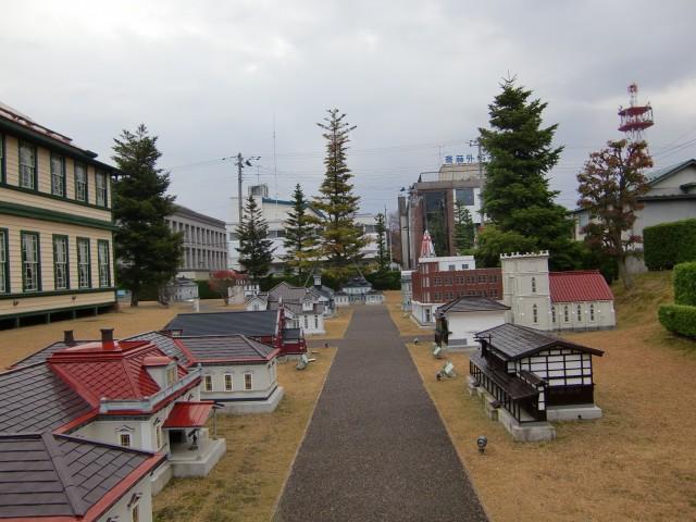hirosaki007
