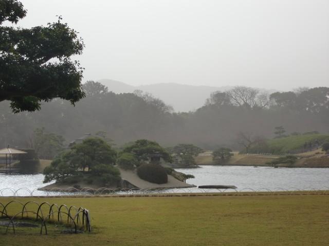 CIMG1708岡山後楽園