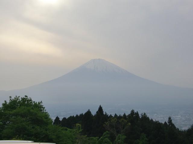 富士山CIMG2006