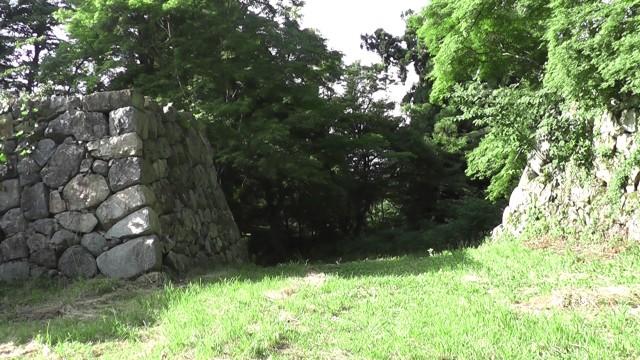 2010-07-17_163305takatori