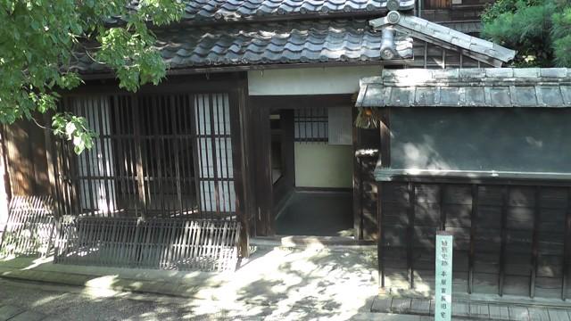 2010-07-18_160323matazaka