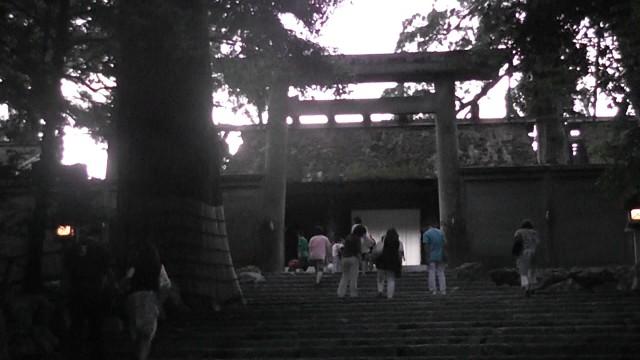2010-07-18_190009ise-nai