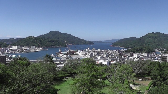 2010-09-10_120030uwajima
