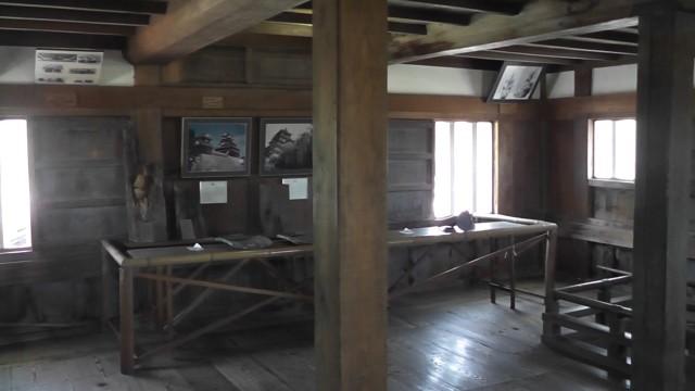 2010-09-10_120113uwajima