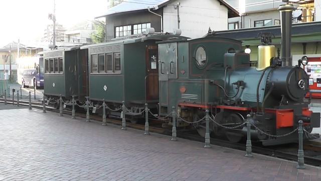 2010-09-10_175051dougo