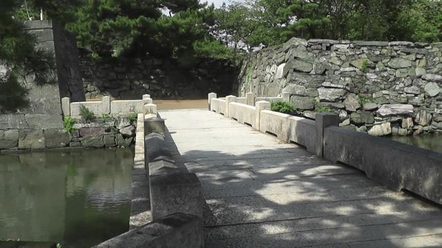 2010-09-11_135623tokusimagejoubasi