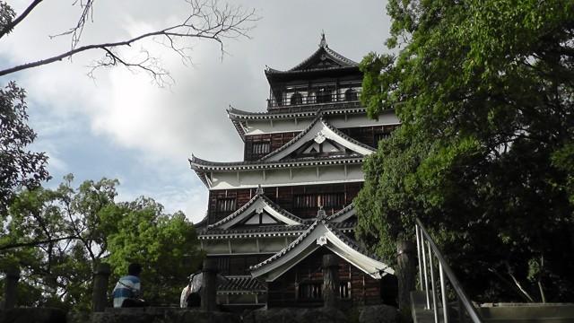 広島城S1410007