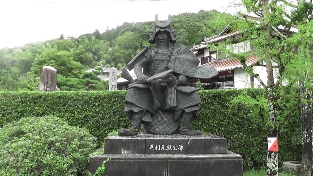 郡山城-2011-09-03_141324 (4)