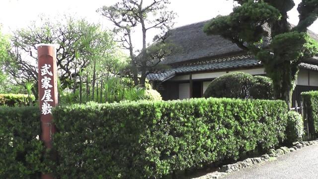 2012-04-14_154054simabara