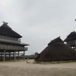城の起源とされる吉野ヶ里遺跡、島原の乱の原因ともなった島原城(九州編4/4)