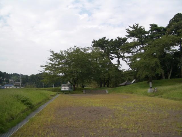 多賀城写真4