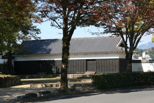 93-IMG_2815-hitoyosi-sumiyagura