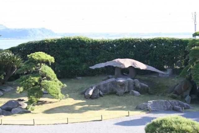 97-kagosima-IMG_2829