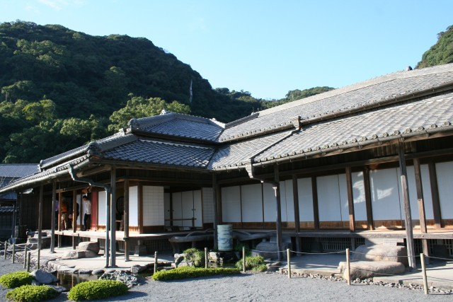 97-kagosima-IMG_2836
