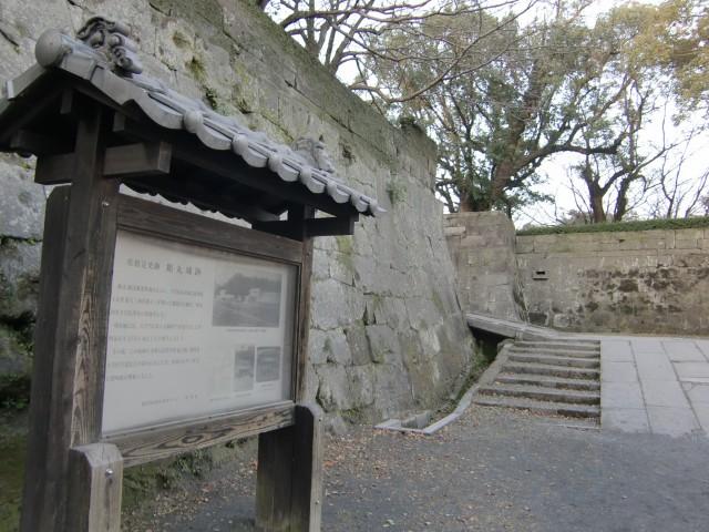 97-kagosimajo-CIMG5512