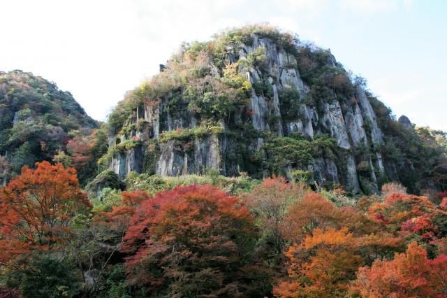 IMG_2731-yabakei (2)