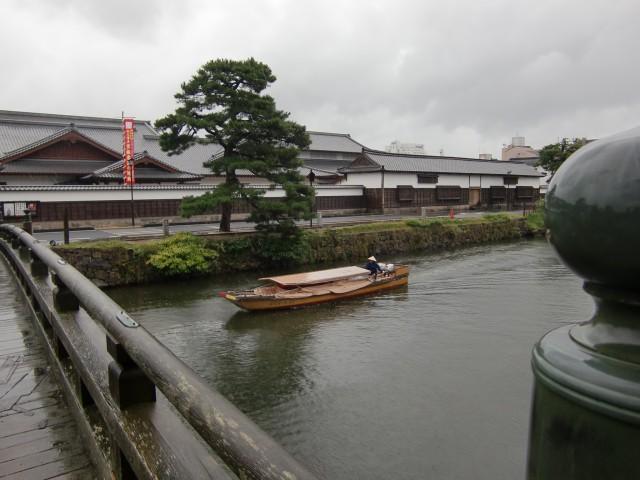 松江城写真3