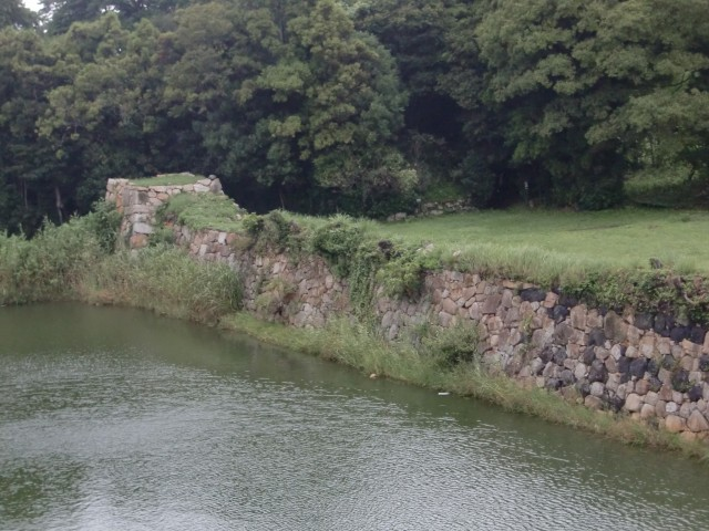萩城写真5