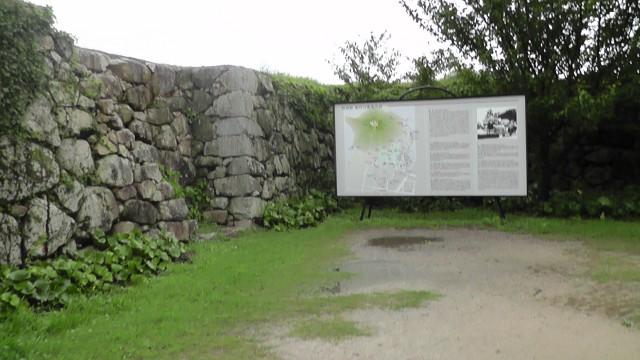 萩城写真3