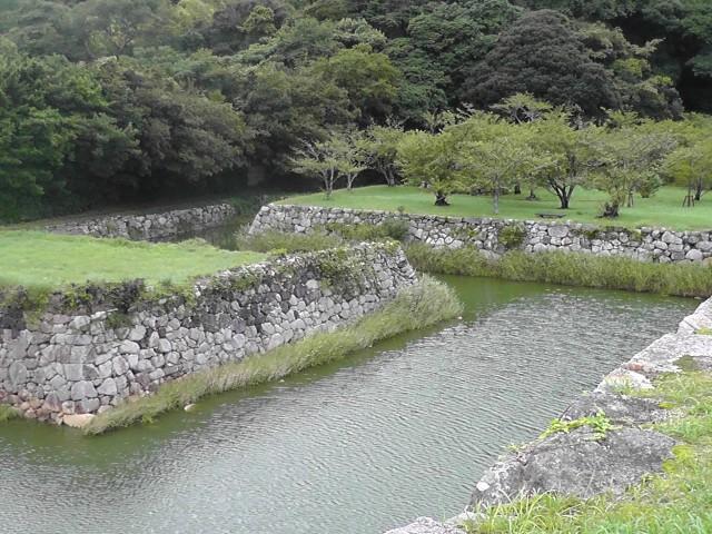 萩城写真2