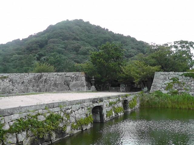 萩城写真4