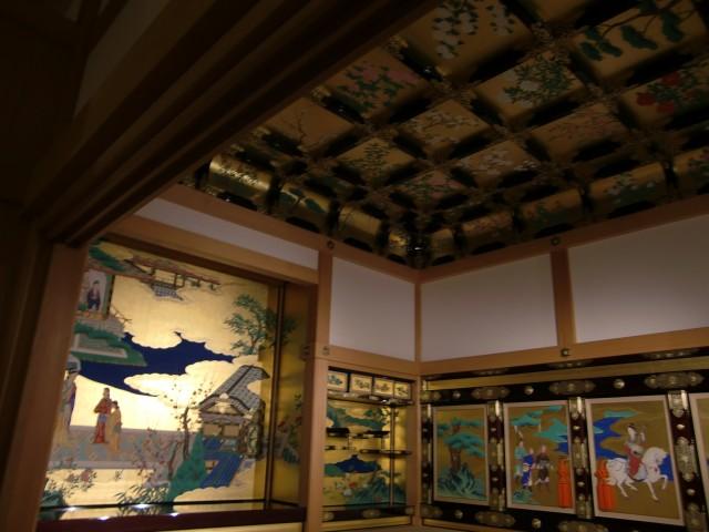 熊本城写真5